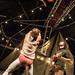 Sirkus Aikamoinen: Onnellisten Maa