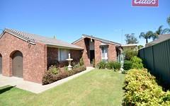 2/535 Margaret Place, Lavington NSW