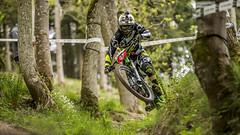 EWS 11 (phunkt.com) Tags: world mountain love bike race scotland keith valentine glen trail peebles dh mtb series xc tress tweed enduro glentress innerleithen 2015 ews phunkt phunktcom tweedlove