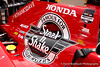 20150524-20150524_Indy500_-146.jpg (david bulebush photography) Tags: indy500 indycar indianapolismotorspeedway grahamrahal indianapolis500milerace rahallettermanlaniganracing