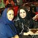 منح الدكتورة الفخرية للشيخة هند القاسمي كنموذج للمرأة الوطنية الإماراتية http://wonews.net/ar/index.php?act=post&id=14571