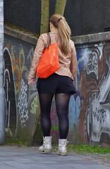 Just walking down the street (osto) Tags: denmark europa europe sony zealand scandinavia danmark slt a77 sjlland osto alpha77 osto june2015