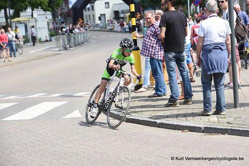 PK Aspiranten Meerhout 2015 (451)