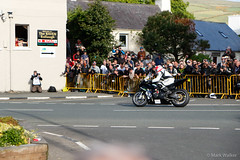 iomtt-105 (marksweb) Tags: bridge glen bmw motorcycle tt supersport superbikes ballaugh superstock 1000cc touristtrophy isleofmantt ianpattinson weardaleracingltd