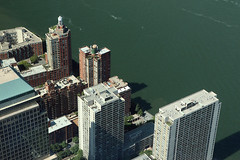 Manhattan is an island_3601 (ixus960) Tags: architecture ville city mgapole nyc usa newyork