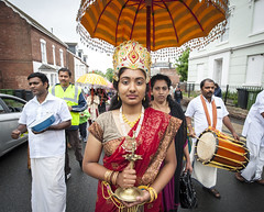 Exeter Malayalee Assiciation take part in the opening parade of the Exeter Respect Festival 2016 (exeterrespect) Tags: england music love festival community peace respect livemusic performance culture diversity happiness pride celebration devon exeter multicultural newtown cultures eng belmontpark 2016 festi respectfestival exetercity exeterrespect exeterrespectfestival exeterdevon blackwhiteunite clivechilvers exeterrespect2016 exetermalayaleeassiciation