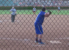 July 10, 2016 (18) (gaymay) Tags: california gay love desert balls gloves coachellavalley softball bats cathedralcity riversidecounty bigleaguedreams