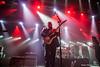 Pixies, Marquee Cork, Shane J Horan 18