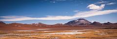 high altitude border crossing (ckocur) Tags: chile atacama sanpedrodeatacama northernchile atacamadesert