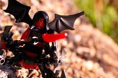 Antic_Fight_09 (Dafiiiiid) Tags: lego evil antic saintseya nexoknights