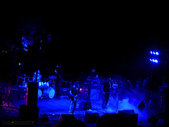 Relics - Anfiteatro del Venda, Cinto Euganeo (PD) 23-07-2016 (streetspirit73) Tags: relics anfiteatrodelvenda cinto euganeo collieuganeipd pinkfloyd tribute cover band live music concert