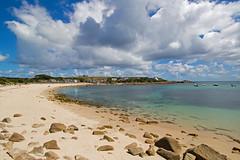 IMG_3892_edited-1 (Lofty1965) Tags: ios islesofscilly oldtown beach sand rocks