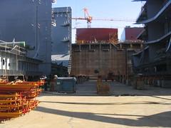 148_4863 (stage3systems) Tags: shipbuilding dsme teekay rasgas