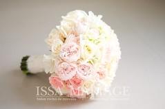 buchet mireasa superb in culori pale roz si ivory.jpg (IssaEvents) Tags: buchet mireasa superb culori pale roz si ivory bucuresti valcea slatina issamariage issaevents