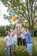 IMG_54730524 (Elvijs Vitins) Tags: party canon photographer latvia latvija jelgava childrenparty fotogrfs keitai4