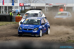 Rally Cross_Slovakiaring_40