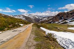Picos de Europa (trekmaniac-is-back) Tags: espagne espagneprintemps2016 picosdeeuropa