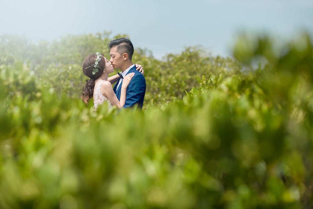 婚紗攝影,自助婚紗,自主婚紗,新竹婚紗,婚攝,Ethan&Mika06