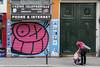 ► Mr André - Jonone ◄ (Ruepestre) Tags: mr andré jonone paris streetart street france art urbain urbanexploration urban