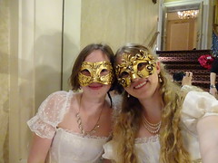 Rochester Dickens Festival Ball 2016 (88) (Gauis Caecilius) Tags: uk england festival ball kent britain victorian rochester masked fte dickens maskerade 2016 festspiel
