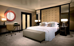 TCD 11 (luaviet386) Tags: hamiltonhouseoriginateoffice westburyhotel
