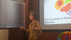 Texas Police Training, Traumatic and Acquired Brain Injury