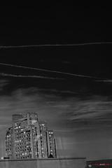 Echo mk IX [2016] (FSUBF) Tags: echomkix 2016 echo monochrome movo canoneos550d beograd belgrade serbia srbija andrejemomilovi andreje momilovi street