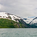 "20160629-Alaska-687-Pano • <a style=""font-size:0.8em;"" href=""http://www.flickr.com/photos/41711332@N00/28274094696/"" target=""_blank"">View on Flickr</a>"