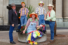 ajbaxter160716-0050 (Calgary Stampede Images) Tags: canada alberta calgarystampede 2016 allanbaxter ajbaxter