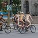 world naked bike ride montreal 10