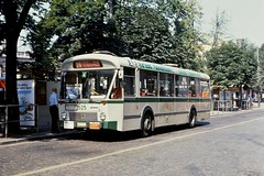 525 26 (brossel 8260) Tags: belgique liege bus stil