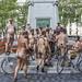 world naked bike ride montreal 62