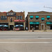 Southtown Pub and Black Derby Saloon