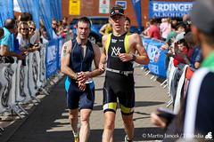 Belfast Triathlon 2016-340 (Martin Jancek) Tags: belfasttitanictriathlon belfast titanic triathlon timedia ti triathlonireland ireland northernireland martinjancek wwwjanceknet triathlete swim run bike sport ni jancek