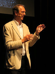 TEDxAlmereweb-077
