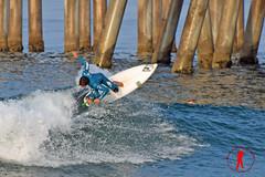 DSC_0149 (Ron Z Photography) Tags: vansusopenofsurfing vans us open surfing surf surfer surfergirl ronzphotography usopen usopenofsurfing surfsup
