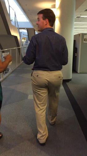 Pics big butt man — 15