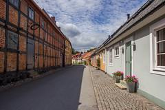 Ystad (nillamaria) Tags: ystad skne