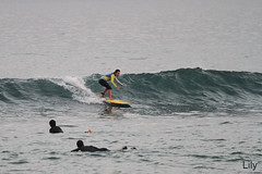 rc0001 (bali surfing camp) Tags: surfing bali surfreport surflessons padangpadang 28072016