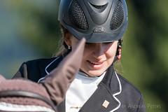 DSC08856_s (AndiP66) Tags: springen pferdesporttage dagmersellen luzern 2016 juli july 19juli2016 pferd horse schweiz switzerland kantonluzern cantonoflucerne concours wettbewerb horsejumping springreiten pferdespringen equestrian sports pferdesport sport sony sonyalpha 77markii 77ii 77m2 a77ii alpha ilca77m2 slta77ii sony70400mm f456 sony70400mmf456gssmii sal70400g2 andreaspeters ch