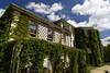 Down house (will668) Tags: downhouse englishheritage charlesdarwin gardens ivy house pottingshed worldphotoday worldphotoday2016 canonef24105f4lisusm canon5dmkiii 5dmkiii
