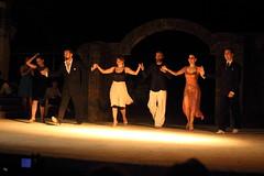 Auroville5 (Sanrawat) Tags: tangodance auroville india argentinetango tangoholifestival