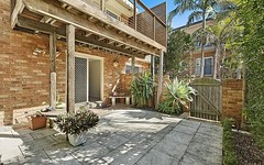 14/34 Marine Parade, The Entrance NSW