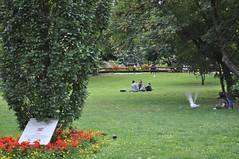 sDSC_0047 (L.Karnas) Tags: wien vienna wiede    viena vienne sommer summer 2016 stadtpark park