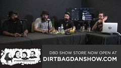 THE DIRTBAG DAN SHOW Ep. 90 W/ Frank Stacks, FLO, Caustic, Abel... (battledomination) Tags: the dirtbag dan show ep 90 w frank stacks flo caustic abel battledomination battle domination rap battles hiphop dizaster saurus charlie clips murda mook trex big t rone pat stay conceited charron lush one smack ultimate league rapping arsonal king dot kotd freestyle filmon