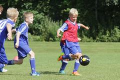 Feriencamp Neumnster 28.07.16 - b (56) (HSV-Fuballschule) Tags: hsv fussballschule feriencamp neumnster vom 2507 bis 29072016
