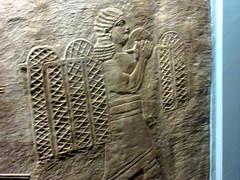 IMG_7936 (Autistic Reality) Tags: assyria siege lachish siegeoflachish landmark london uk unitedkingdom britain greatbritain unitedkingdomofgreatbritainandnorthernireland england architecture building structure greaterlondon innerlondon londonborough borough camden londonboroughofcamden bm britishmuseum museum