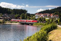 IMG_2029 (marc_henkel) Tags: eisenbahn schluchsee schwarzwald urlaub urlaub2016