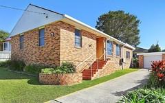 7 Tarakan Place, Narraweena NSW