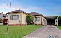 17 Penrose Avenue, Belmore NSW
